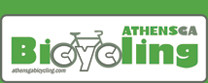 Athens, Georgia the premier bicycling community in the United States!*